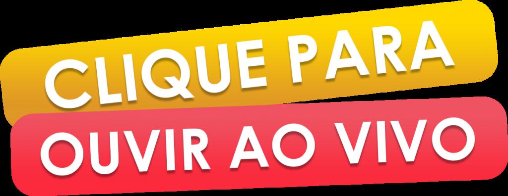 GIRO DE NOTÍCIAS BAHIA