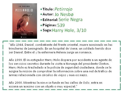 https://www.goodreads.com/book/show/12057346-petirrojo