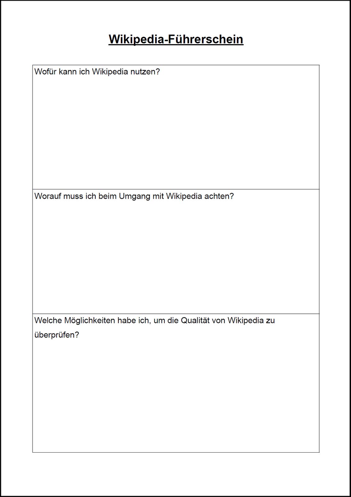 Web 2.0 - Medienkompetenz - (politische) Bildung: Oktober 2012