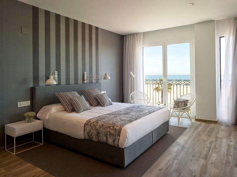 desestresate-hotel-balandret-valencia