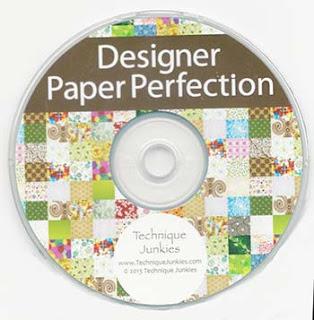 http://techniquejunkies.com/designer-paper-perfection-cd/