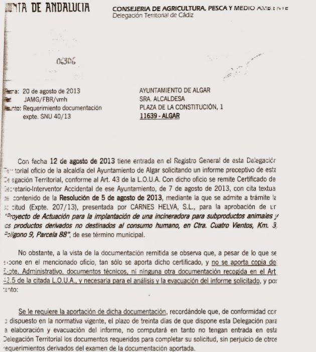 http://www.sanlucardebarrameda.tv/sites/default/files/Informe%20Desfavorable%20Consejer%C3%ADa.pdf