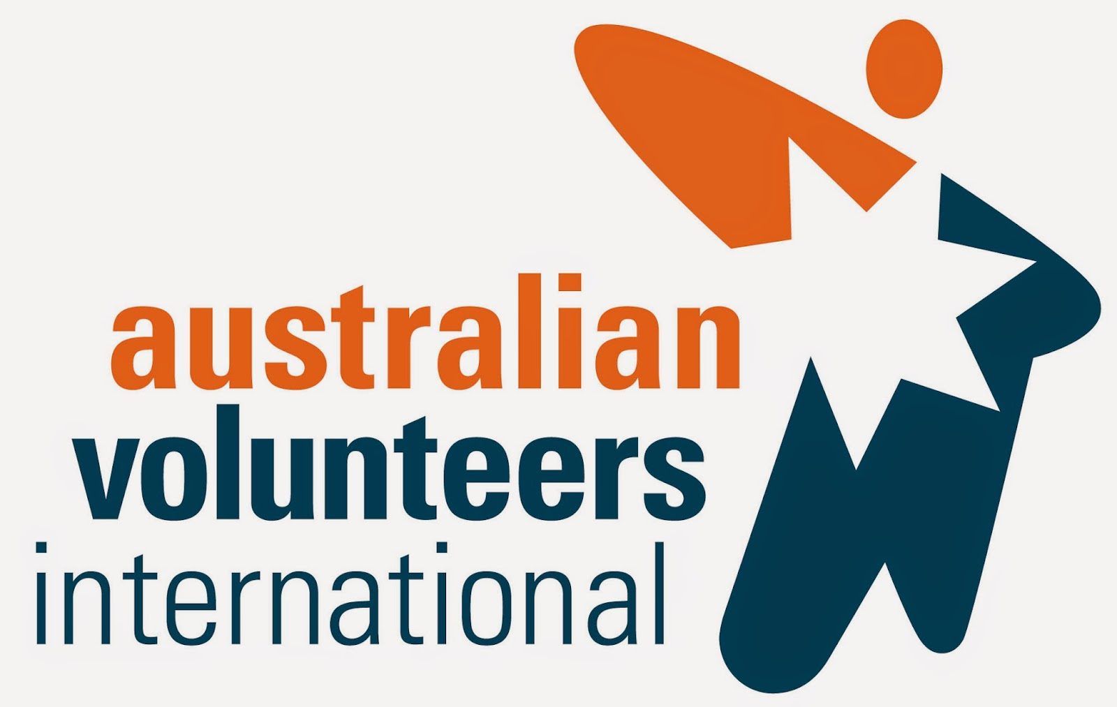 Australian Volunteers International Vacancy: Contract Management Specialist - Honiara, Solomon Islands