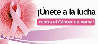 CAMPAÑA vs CANCER
