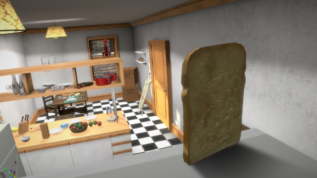 I am Bread Free Download PC Games
