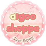 Aigoo Shoppe