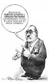 HERNÁNDEZ:INCOMPRENDIDOS
