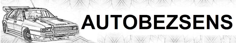 AUTOBEZSENS