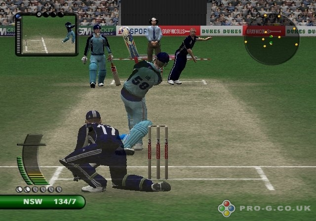 ea sports ipl cricket game free