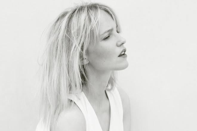 Janicke ( Marilyn )