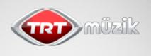 TRT Müzik Dinle