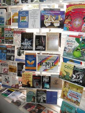 Ya están en las librerías de Buenos Aires