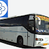 RSRTC Recruitment 2013 www.rsrtc.rajasthan.gov.in Apply Online 550 Accountant, Inspector and Various Posts
