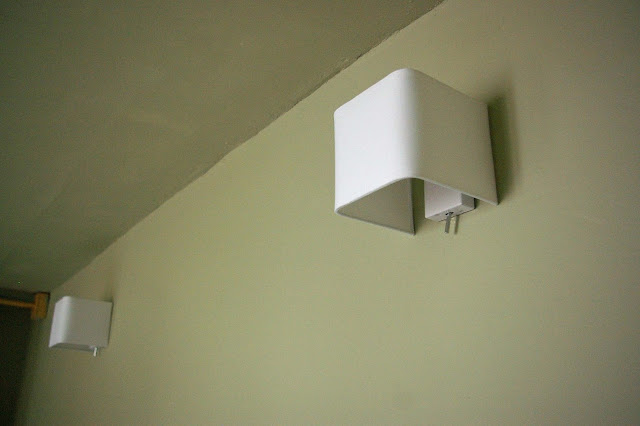 here is an example images for modern bedroom light fixtures keep it