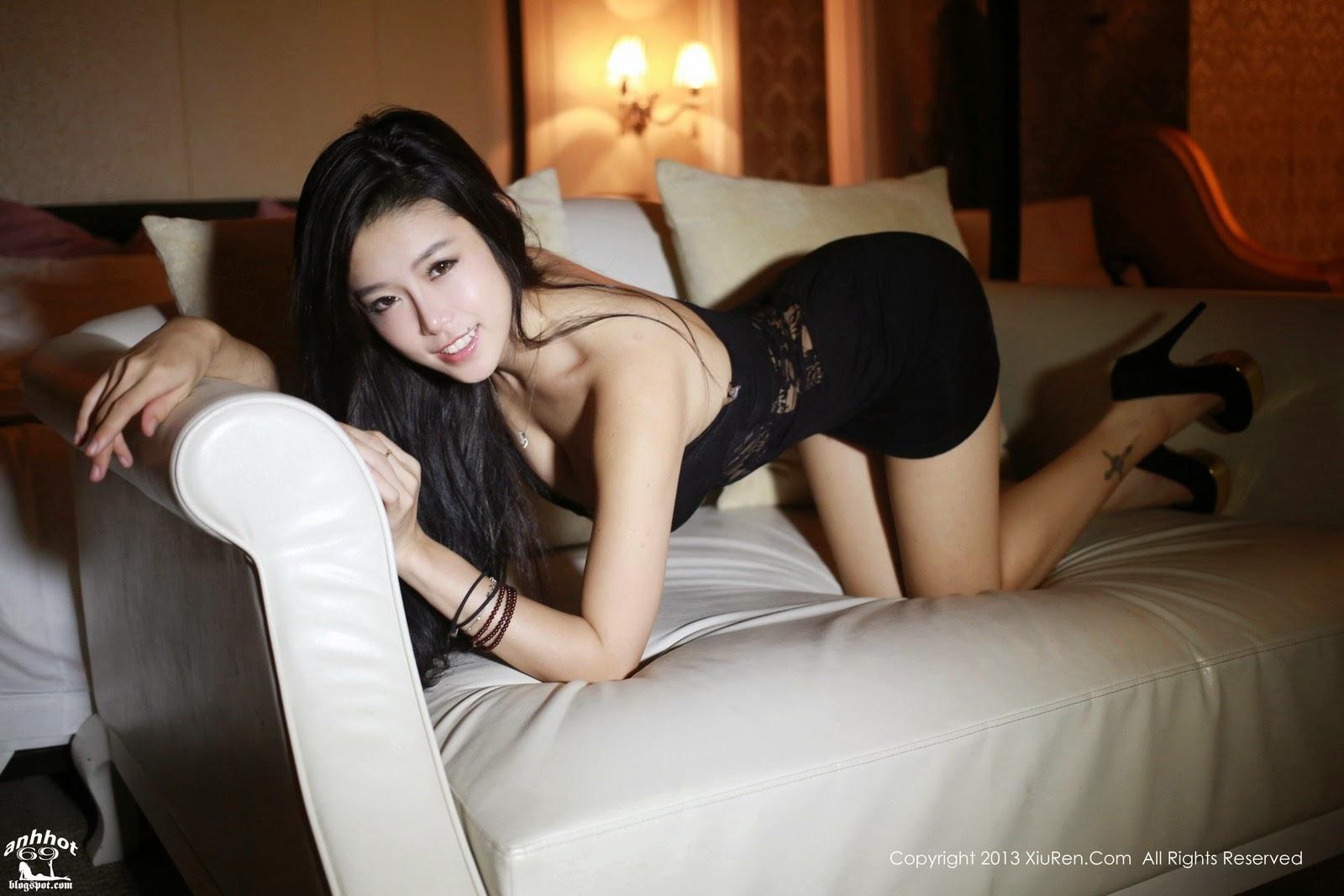 Xiuren-N00026-Luvian_02397491