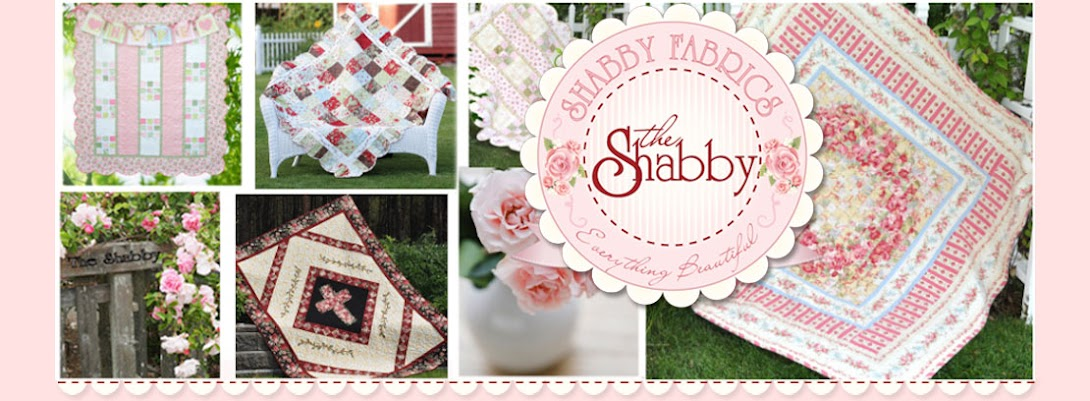 The Shabby