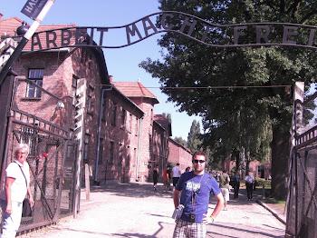 Ad Auschwitz (2011)