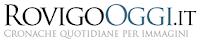 http://www.rovigooggi.it/articolo/2013-12-27/sdegno-al-governo-targato-lendinara/#.Ur7Oqfvy3GE