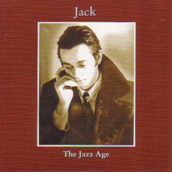 DISCO JACK