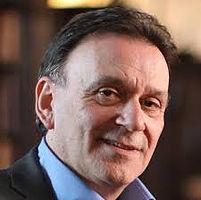 Norman Fenton