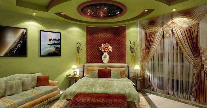 Studio domus case case da sogno e tante idee for Soggiorni da sogno