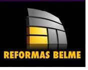 REFORMAS BELME