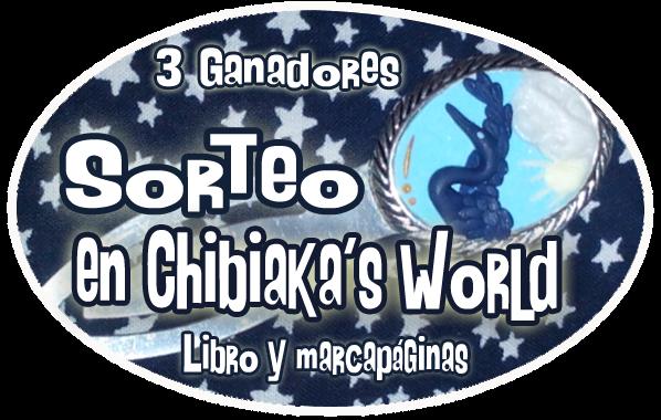 http://chibiakasworld.blogspot.mx/2014/08/el-sorteo-que-os-debia.html