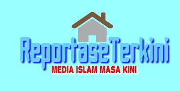 Reportase Terkini