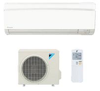 Máy lạnh treo tường thông dụng , inverter