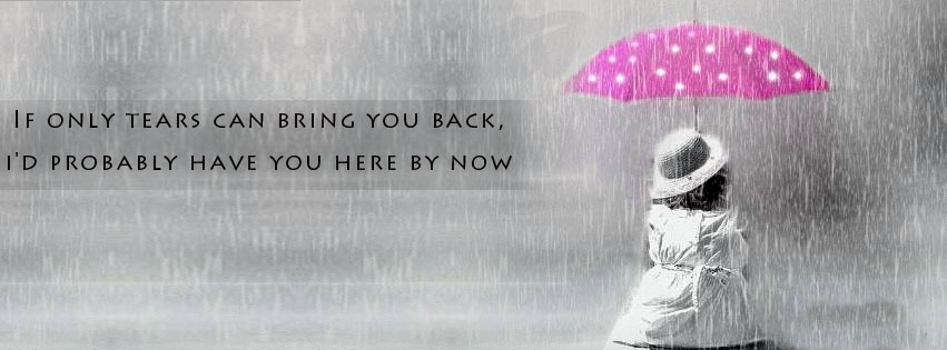 rain quotes for facebook status - photo #10