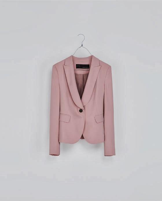 http://www.zara.com/es/es/mujer/chaquetas/blazer-flu%C3%ADda-con-bot%C3%B3n-c552012p1374513.html