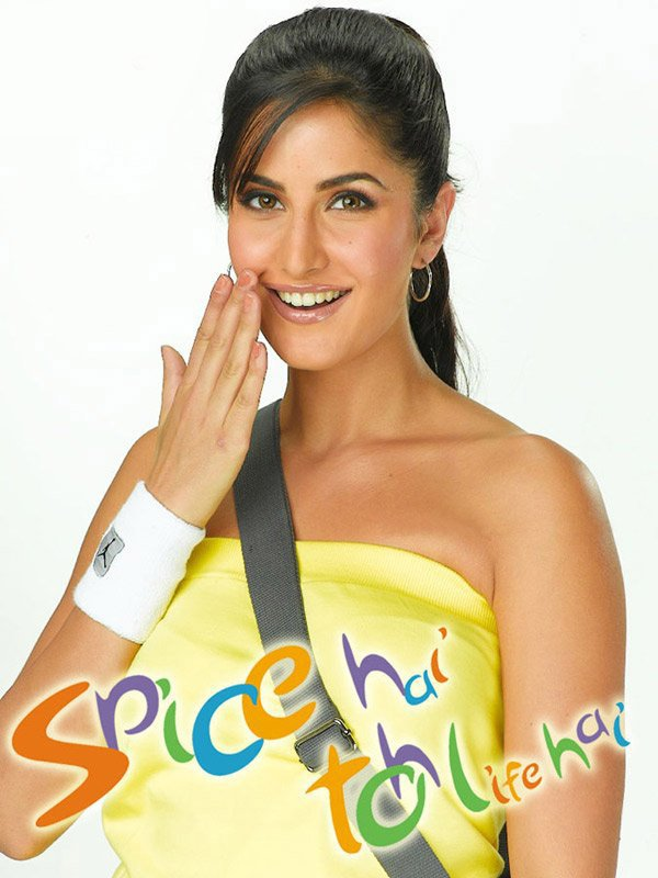 katrina kaif wallpaper, katrina kaif images, katrina kaif movies, katrina kaif films, katrina kaif biography, katrina kaif filmography, katrina kaif pictures, katrina kaif hd wallpapers, katrina kaif hot pictures images film, katrina kaif wikipedia, katrina kaif in bikini, katrina kaif backless, katrina kaif topless, katrina kaif bold movies