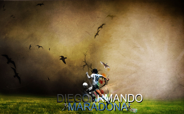 http://2.bp.blogspot.com/-jrZCi69nEe8/T8jDt0ZAdYI/AAAAAAAAD24/vzCPPPvRU0A/s1600/Diego+Maradona+HD+Wallpapers+09.jpg