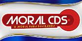 MORAL CDS