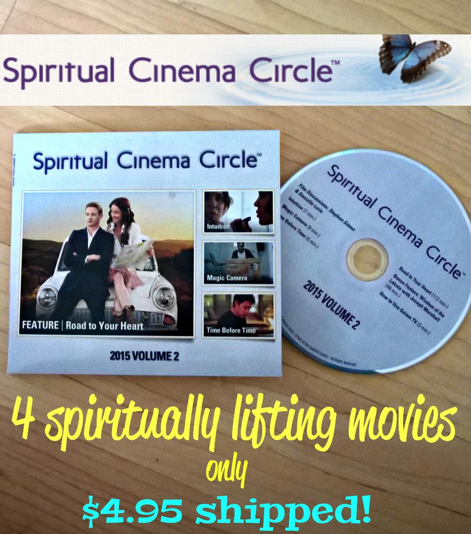http://www.thebinderladies.com/2015/02/spiritual-cinema-circle-dvd-review.html
