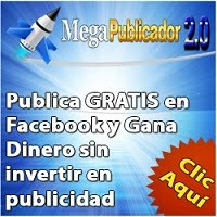 Dinero con Facebook