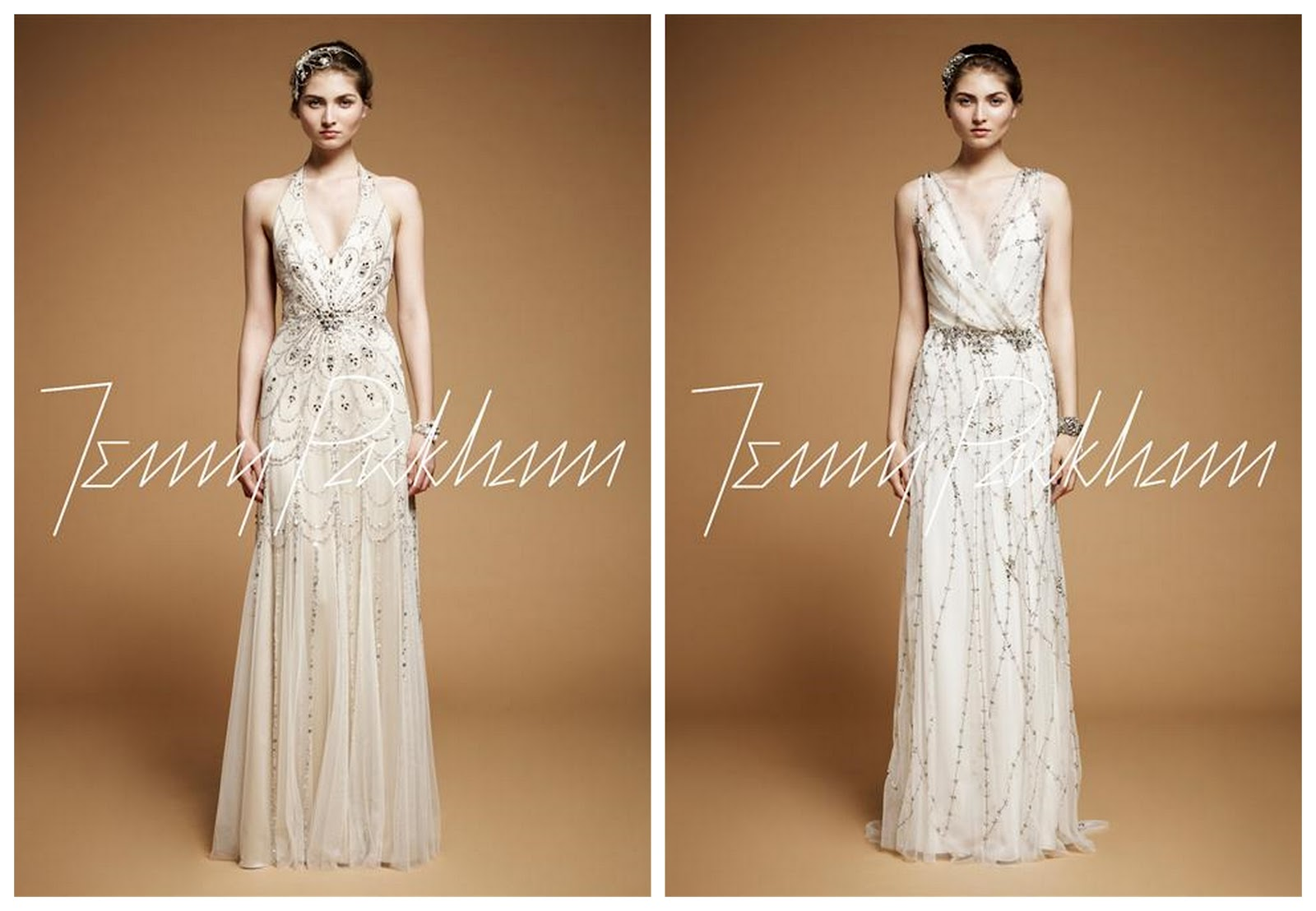 Second hand wedding dresses ebay uk high cut wedding dresses for Second hand jenny packham wedding dress