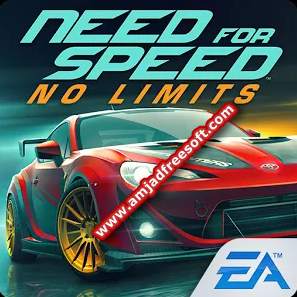 Need for Speed� No Limits 1.4.7 APK latest version,Need for Speed� No Limits 1.4.7 APK for android,Need for Speed� No Limits 1.4.7 APK cracked,Need for Speed� No Limits 1.4.7 APK full version,Need for Speed� No Limits 1.4.7 APK for all mobiles