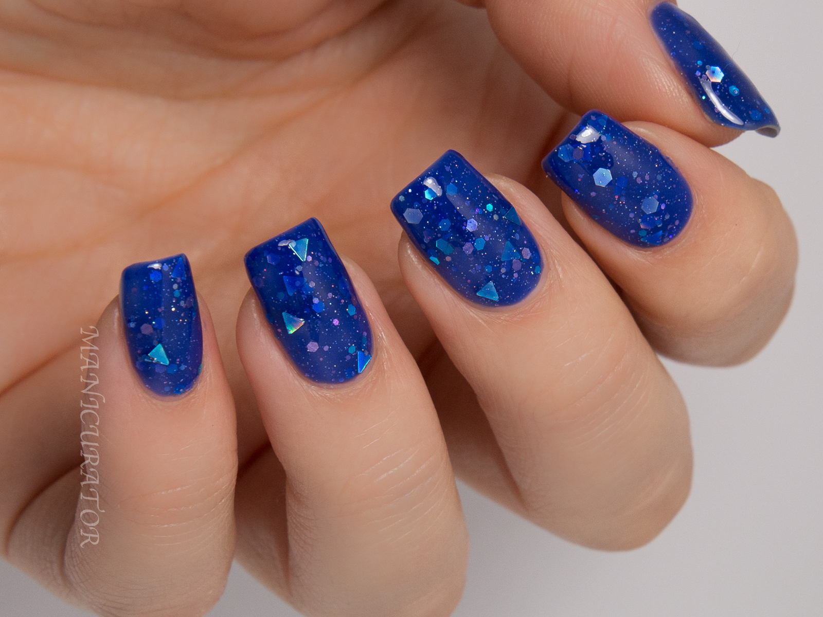 KBShimmer-Winter-2014-Fallen-Angle-Swatch