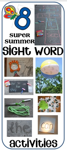 http://blog.maketaketeach.com/eight-super-summer-sight-word-activities/#_
