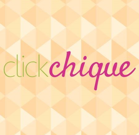 Click Chique
