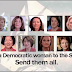 New DSCC Ad About the War On Women VIDEO