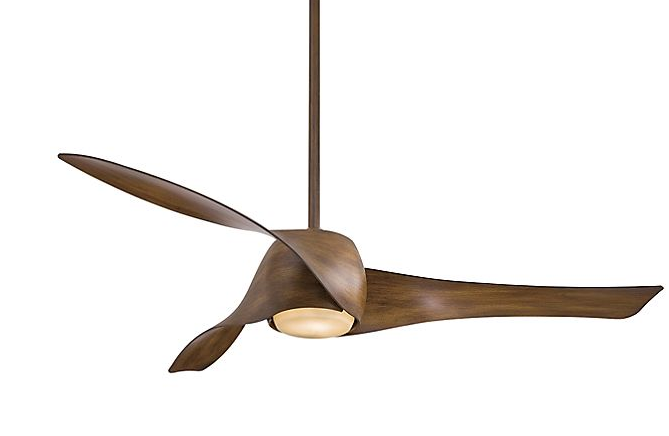 Ceiling Fan Favorites