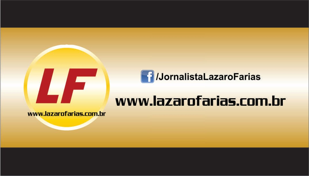 www.lazarofarias.com.br