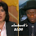 VIDEO: CNN's Christiane Amanpour's Full Interview With President Goodluck Jonathan