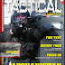 Tactical News Magazine n°1 - Gennaio 2011
