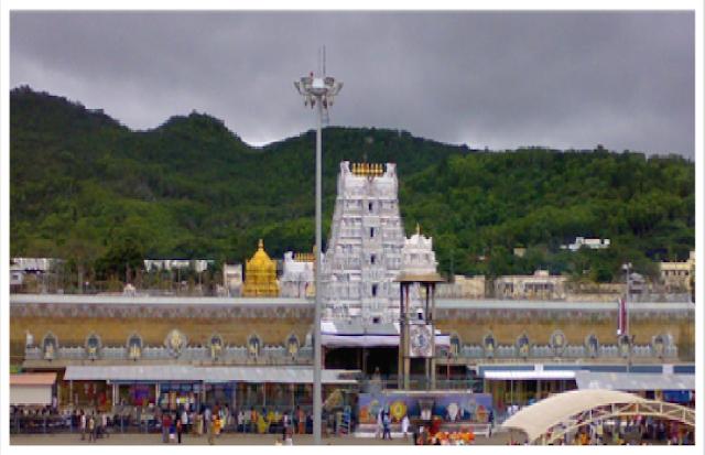 TTD, Tirumala Tirupati Devastanam, tirupathi, Tirumala Darshan.