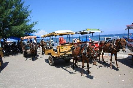mataram, transportasi, lombok, pulau lombok, senggigi, wisata lombok