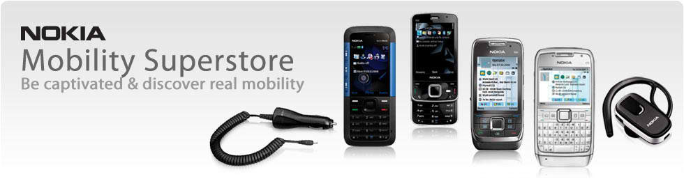 Nokia Phone Price List