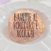 http://pane-e-marmellata.blogspot.com/2011/12/volte-la-semplicita.html